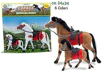 Arsch pferde Pferd Porno