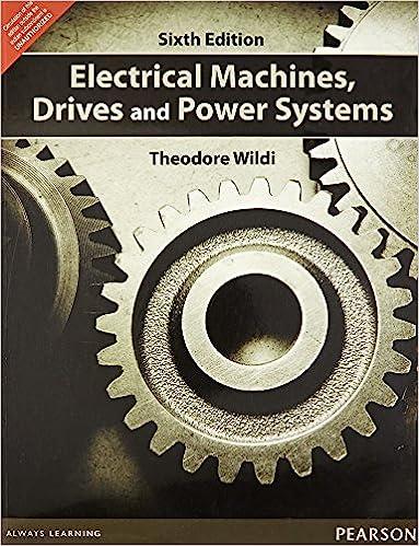 Theodore Wildi-electrotechnique-4eme Edition Epub