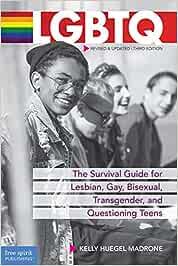 Teens learn to be lesbian tube