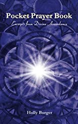Pocket Prayer Book: Excerpts from Divine Accordance