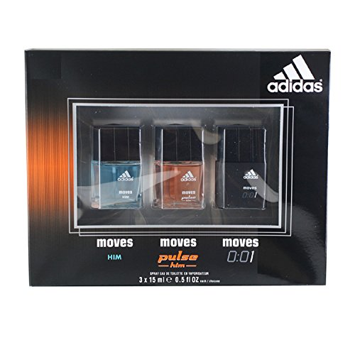 Adidas-Collection-for-Men-3-Piece-Gift-Set