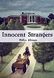 Free eBook - Innocent Strangers