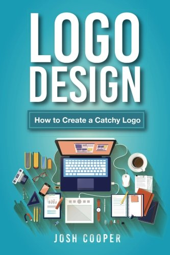 Logo Design: How to Create a Catchy Logo