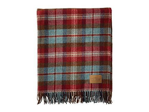 pendleton motor robe blanket - 2