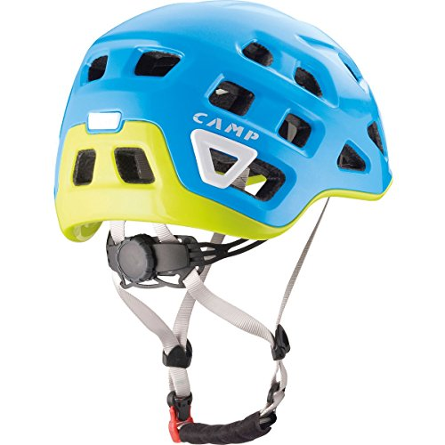 CAMP Storm Helmet S Blue