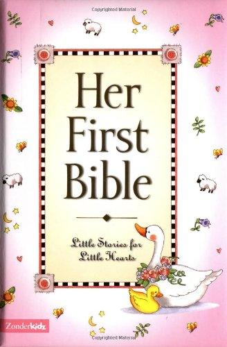 Her-First-Bible