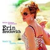 Erin Brockovich by Erin Brockovich (2004-05-24)