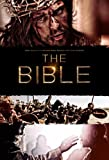 Buy The Bible: The Epic Miniseries