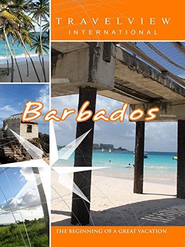 Travelview International - Barbados