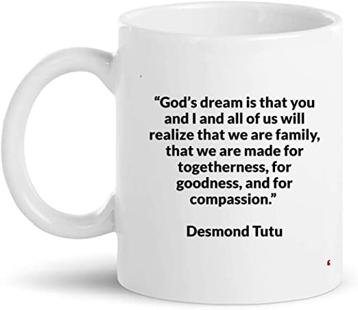 com god mug inspirational bible quotes coffee cup