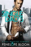 Bargain eBook - Single Dad s Virgin