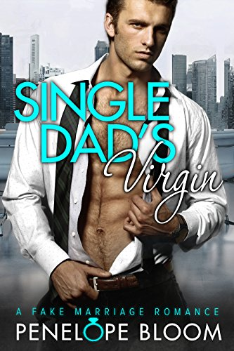 single-dads-virgin-a-fake-marriage-romance