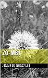 Z0-MB1