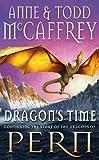 Dragon's Time (The Dragon Books)