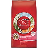 Purina ONE SmartBlend Sensitive System Dry Dog Foo...