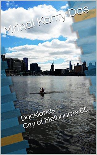 docklands-city-of-melbourne-05