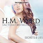 Secrets & Lies, Vol. 4: The Ferro Family | H. M. Ward