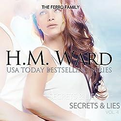 Secrets & Lies, Vol. 4