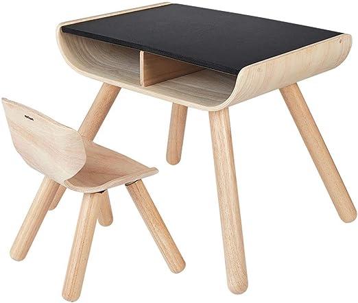 Sillas de escritorio Juegos de mesas y sillas Mesas y sillas de ...