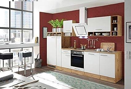 RESPEKTA cucina,angolo cucina,Blocco cucina,cucina ...