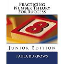 Mathematics Made Easy: Number Theory: A Secondary Mathematics Resource Helping Students Master Number Theory Problems