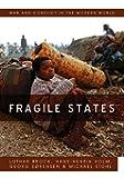 Fragile States