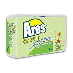 Ares Sunrise Liquid Softener 3.2 oz - Coin Vend