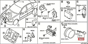 Image Result For Car Auto Tpms Tire Pressure Monitoring System