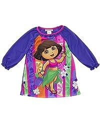 Dora the Explorer Nightgown for Little Girls'