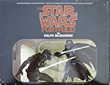 img - for Star Wars Portfolio book / textbook / text book