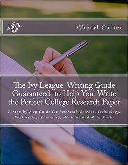 writing a theory essay university application
