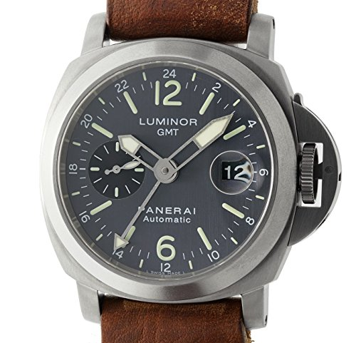 officine-panerai-luminor-automatic-self-wind-mens-watch-pam-89-certified-pre-owned
