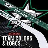 Franklin Sports Dallas Stars NHL Mini Hockey Stick