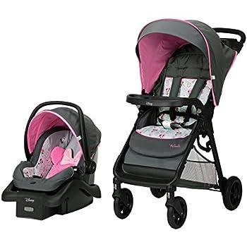 50f8a4182 Amazon.com   Baby Bundle Collection