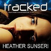 Tracked | Heather Sunseri