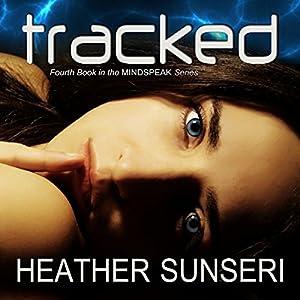 Tracked Audiobook
