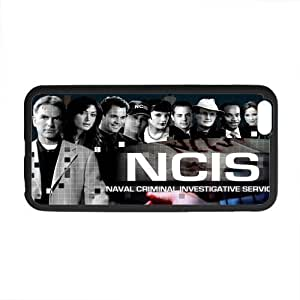 Specialdiy Custom NCIS cell phone case cover Laser Technology for iPhone 6 Plus dsZFdvwjok2 Designed by HnW Accessories