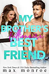 """Amazon Top 15 BestsellerMabel """"Maybe"""" Willis died a virgin at the very young age of twenty-four. She leaves behind her parents, Betty and Bruce, her brother, Evan, a laptop filled with one too many Jason Momoa memes, and a Kindle library with..."""