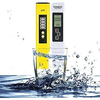 amazon com solaxx salt dip 2 in 1 salt water electronic water