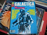 Famous Monsters Magazine #150 (Galactica , Battlestar Galactica vs Star Wars , Mighty Joe Young)