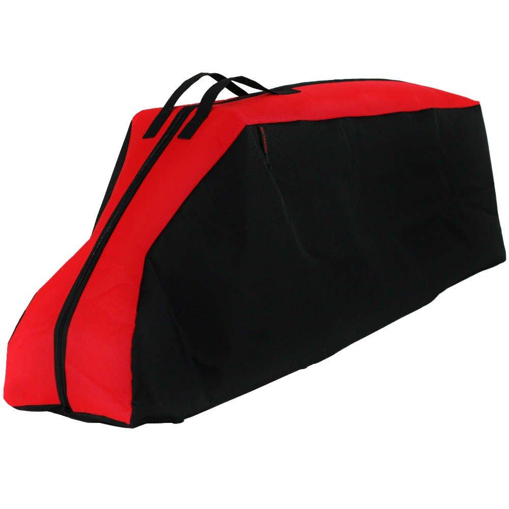 HELI-Taschen Helitasche Transporttasche für Soxos 700