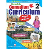 Complete Canadian Curriculum 2 (Revised & Updated): Comp Cnd Curriculum 2 (R&U)