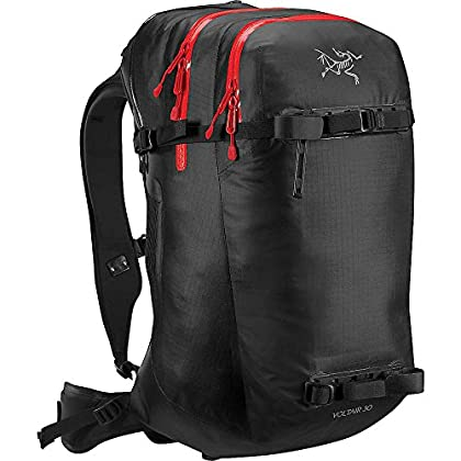 Image of Luggage Arcteryx VoLtair 30L Backpack