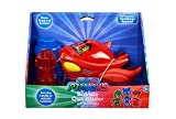 Little Kids PJ Masks Owlets Glider Bubble Blower