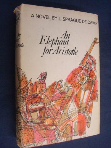 An Elephant for Aristotle