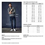 Levi's Men's 514 Straight Fit Soft Washed Twill