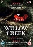 Willow Creek [DVD]