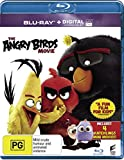 The Angry Birds Movie [Blu-ray + Ultra Violet] [NON-USA Format / Region B Import - Australia]
