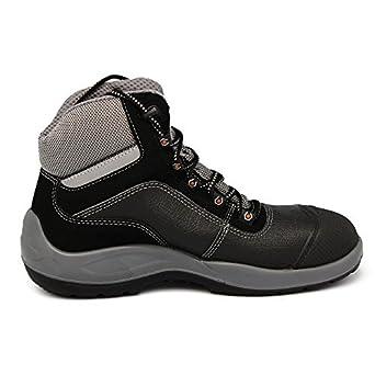 Base S3Src Seguridad zapato de trabajo ( o1jx3rqCiv