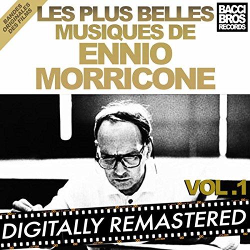 musique de film le bon la brute et le truand mp3
